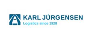 Karl Jürgensen