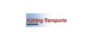Kühling Transporte