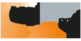 Logo Logimate Messe 2019